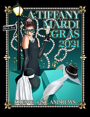 a_tiffany_mardi_gras_art_revise_black.jp