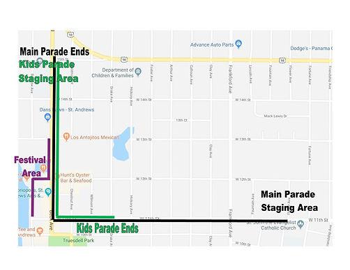 Parade Map.jpg
