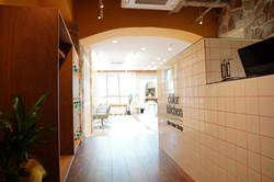 学芸大学店_200229_0018