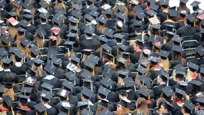 التمييز ضد الأكاديميين العرب في التعيينات بجهاز التعليم العبري
