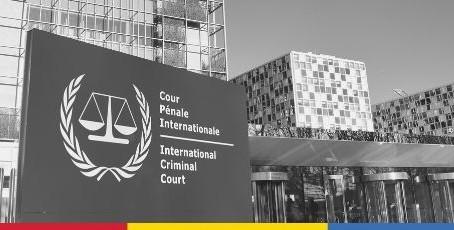 قرار محكمة الجنايات الدولية، ماذا بعد؟