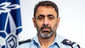 مطالبة بمنع الشرطة المبادرة والمشاركة في جاهات الصلح