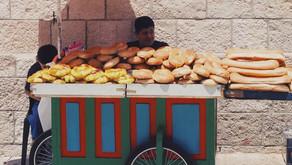 مطلب لوقف ممارسات الاغلاق التعسفي للحوانيت في القدس الشرقية