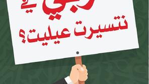 مطالبة بزيادة تمثيل العرب سكان المدن المختلطة