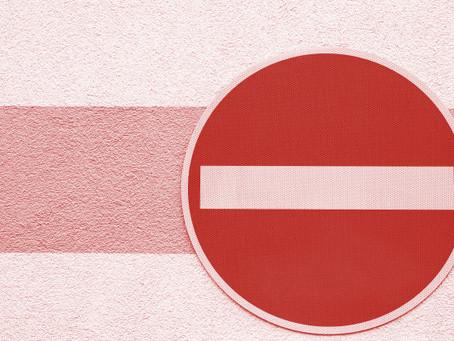 """حقوق المواطن تلتمس للعليا ضد نظام مراقبة الشوارع """"عين الصقر"""""""