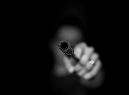 الشرطة ترفض نشر معلومات حول قضايا قتل نساء عربيات