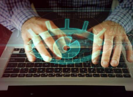 الحفاظ على سريّة المعلومات - كراسة أمان معلوماتيّة