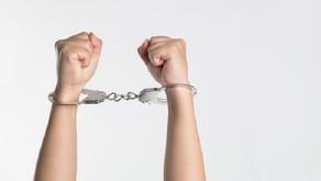 2019: حوالي 520 قاصرًا مُعتقلًا في القدس الشرقية