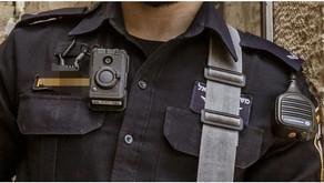كاميرات الشرطة تساهم في زياد الشكاوى ضد المواطنين