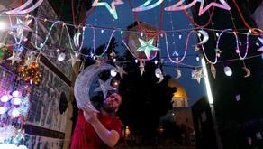 حقوق المواطن تطالب بنشر تعليمات دخول الفلسطينيين للقدس في رمضان