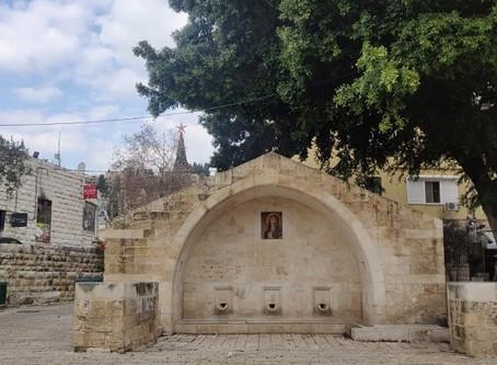 توجهنا لبلدية الناصرة لالغاء مطلب عدم تناول الطعام خلال رمضان