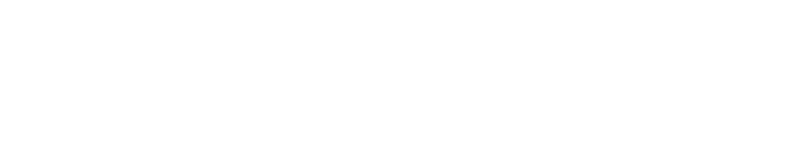 Forest City Power Washing-logo-WHITE.png
