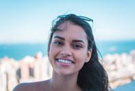 woman-smiling-1102341.jpg
