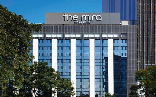 Hotel_Exterior-1440.jpg