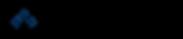 Trigo Logo.png