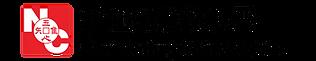 New Century Logo ref black.png