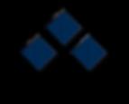 Trigo Logo-02.png