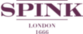 Spink London logo.png