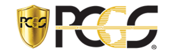 PCGS LOGO1.png