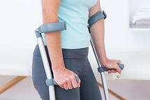 LC Elbow crutches.jpg