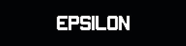 Epsilontitle.jpg