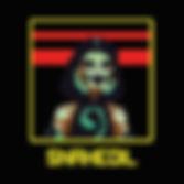 Sticker34.jpg