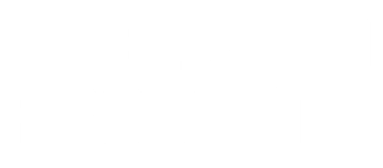 publishedprojects.png