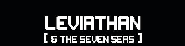 LeviathanTitle.jpg