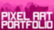 Pixelartportfolio.png