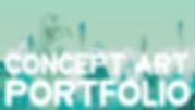 conceptartportfolio.png