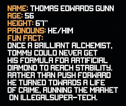 TommyGunnBio.jpg
