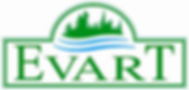 City of Evart Logo.png