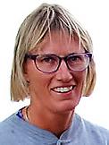 Rikke M. Schultz1.png