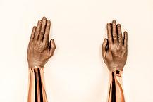 healinghands.