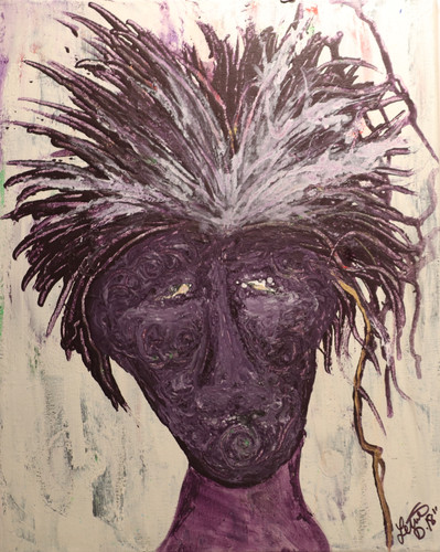 purpleman.jpg