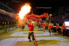 Chingay_2017