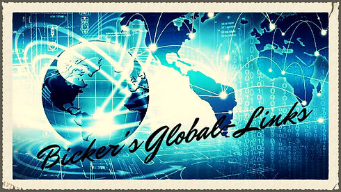 Bicker Global Link
