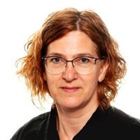 profile foto.jpg