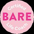 CertifiedBARELifeCoachLogoCombo.png