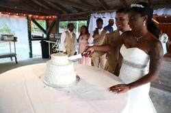 CUTTING CAKE2