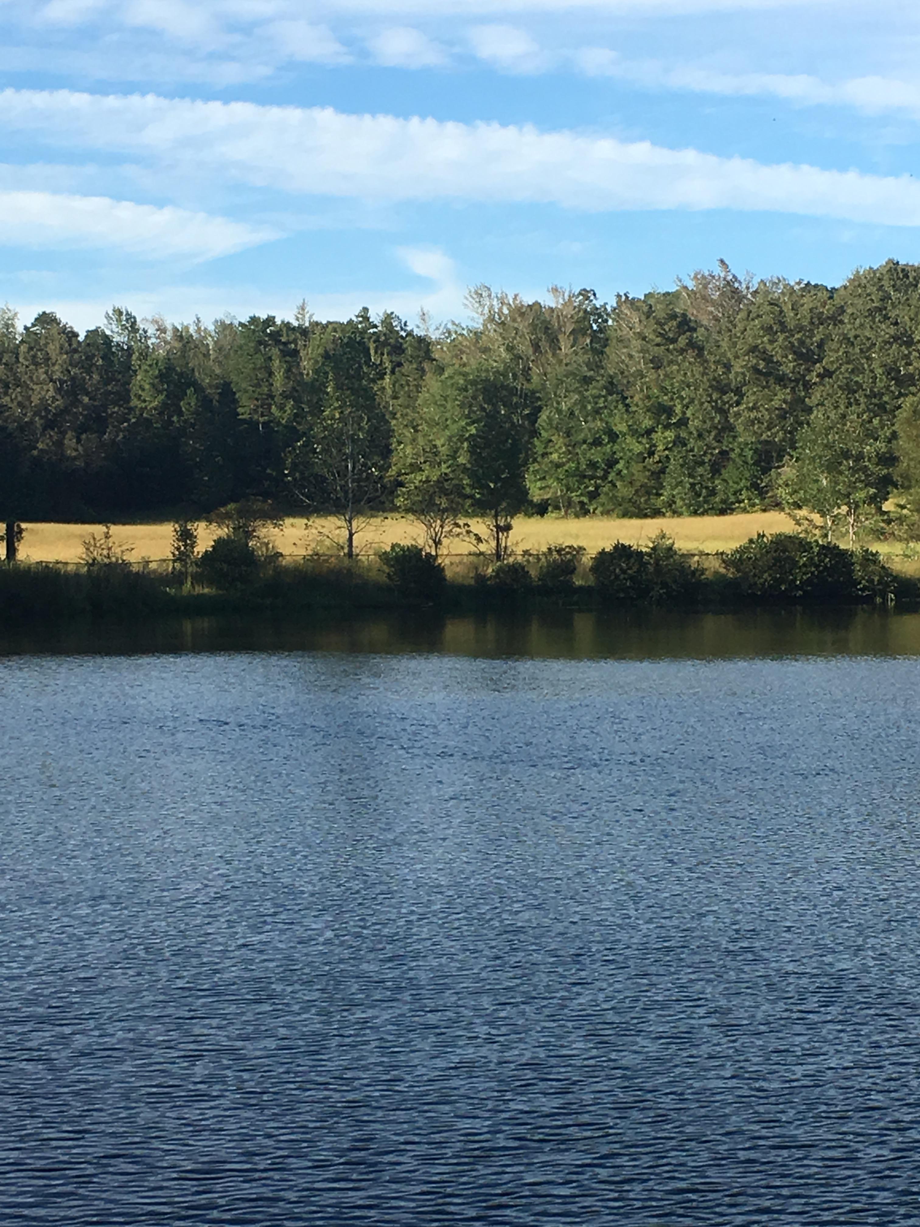 wow lake 2