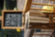 Ruths pics 10 08 18 029.JPG