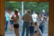 Ruths pics 10 08 18 073.JPG