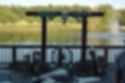 Ruths pics 10 08 18 061.JPG
