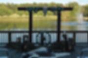 Ruths pics 10 08 18 062.JPG