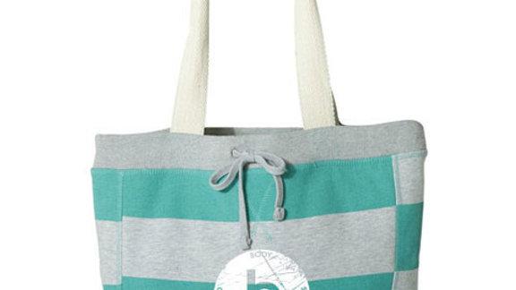 Beachcomber Bags