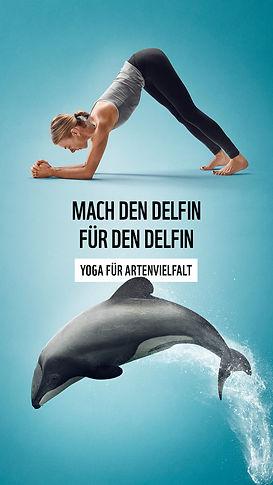WWF-YogaFuerArtenvielfalt-Story-1080x192