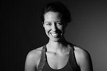 Steffi Porträt-3.jpg