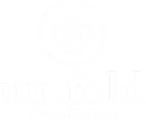 Unfold_2018_conture_straight_white.png