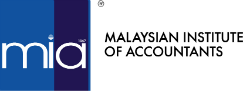 MIA Accounting Firm in KL.png